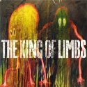 The King Of Limbs - The King Of Limbs