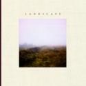 Landscape - Landscape
